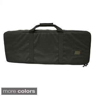 AIM Sports 36 Inch Discreet Rifle Bag