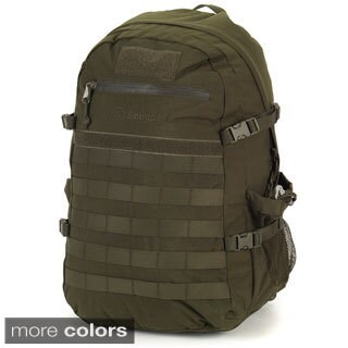 Snugpak Xocet 35 Backpack (3 options available)