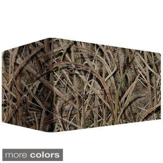 Buy Treestands Amp Blinds Online At Overstock Our Best