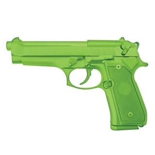 Cold Steel Model 92 Rubber Training Pistol