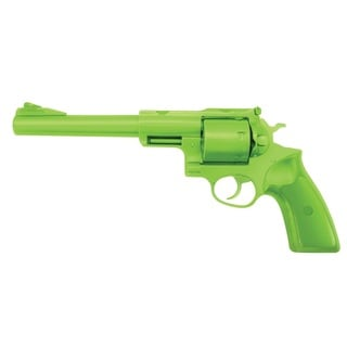 Cold Steel Ruger Super Redhawk Rubber Training Revolver
