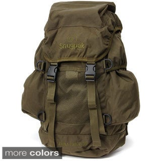 Snugpak Sleeka Force 35 Backpack