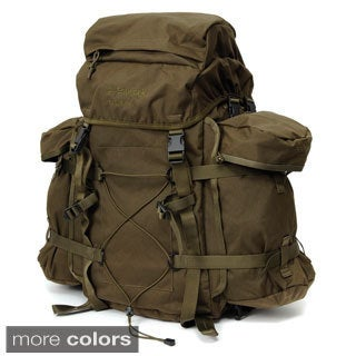 Snugpak Rocketpak Backpack (2 options available)