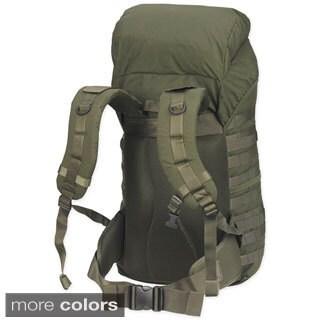 Snugpak Endurance 40 Backpack (3 options available)