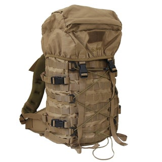 Snugpak Endurance 40 Backpack (3 options available)