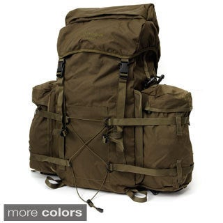 Snugpak Bergen Backpack