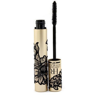 Helena Rubinstein Scandalous Black Lash Queen Mascara