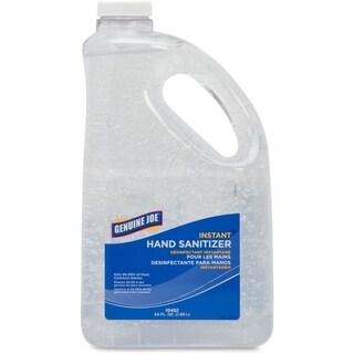 Genuine Joe Hand Gel Sanitizer