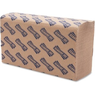 Genuine Joe Multi-fold Paper Towel (Pack of 16)