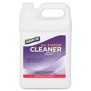 Genuine Joe Ready-to-Use All Purpose Cleaner