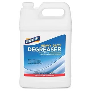 Genuine Joe Cleaner/ Degreaser