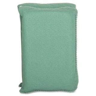 Genuine Joe Large Drip-free Sponge (Pack of 2)