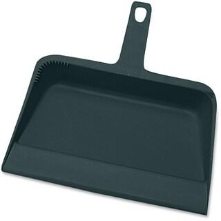 Genuine Joe Heavy-duty Dust Pan