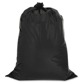 Genuine Joe Heavy-duty Contractor/ Kitchen Trash Bag (Box of 20)