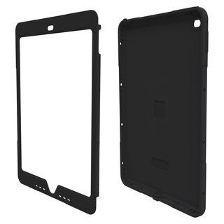 Trident Cyclops Case for Apple iPad Air 2