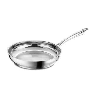 Professional Series 10 Skillet Stainless