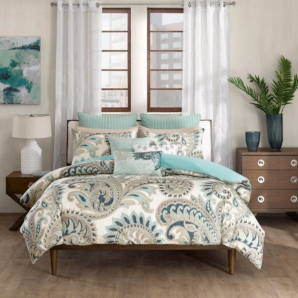 Cotton Alternative Down Comforter Sets Sale