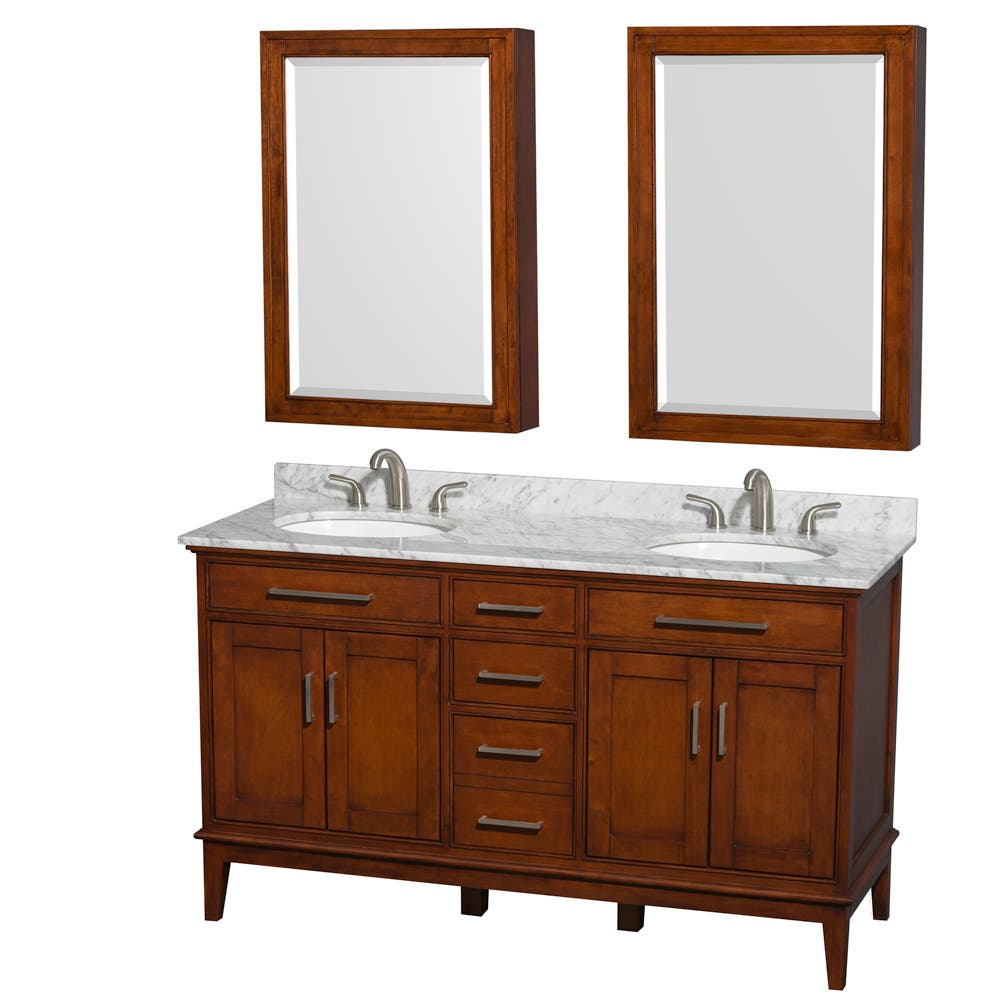 Bathroom vanities vanity cabinets for less for Cabinets for less