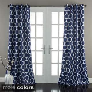 Taupe Curtains Amp Drapes Shop The Best Deals For Dec 2017