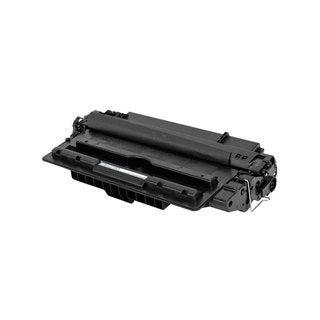 HP Q7516A Compatible Toner Cartridge (Black) (Remanufactured)