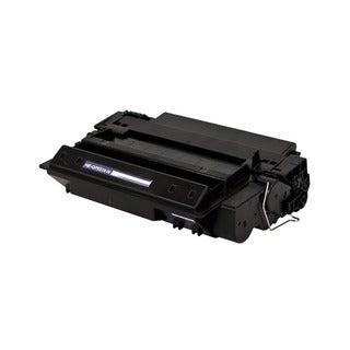 HP Q7551X Compatible Toner Cartridge (Black)