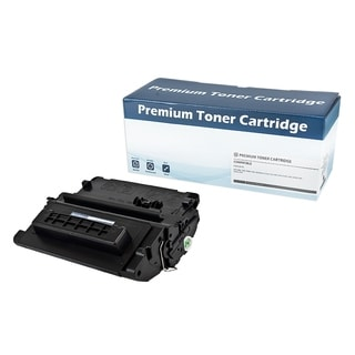 HP CC364A Compatible Toner Cartridge (Black)