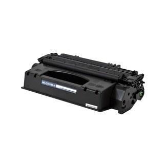 HP Q7553X Compatible Toner Cartridge (Black)