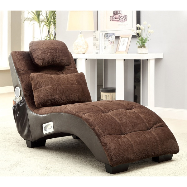 Product besides Product also Gray Living Room Chairs likewise Product besides Z3JlZW4gY2hhaXNlIGxvdW5nZQ. on living room at knight furniture chaise lounge chair