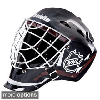 Franklin Sports GFM 1500 Youth Street Goalie Face Mask|https://ak1.ostkcdn.com/images/products/10014299/P17161706.jpg?impolicy=medium
