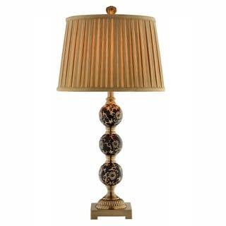 Carrington Table Lamp
