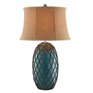 Eastport Table Lamp by Panama Jack