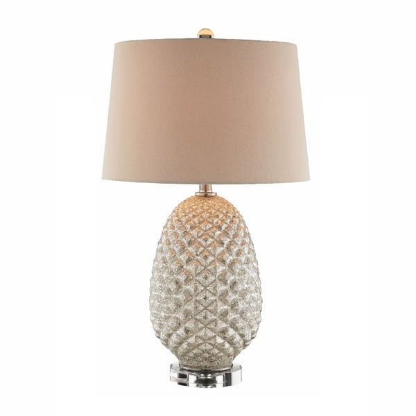 Pearl Banks Table Lamp by Panama Jack