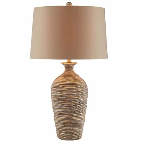 Palladio Table Lamp