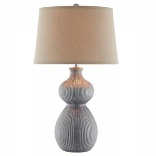 Sahlin Table Lamp