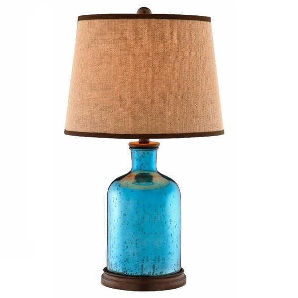 Hazasu Table Lamp