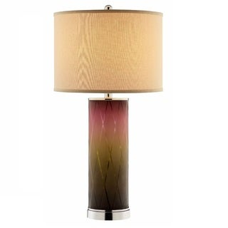 Malyne Table Lamp