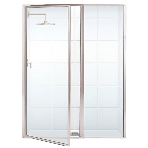 Com shopping big discounts on coastal shower doors shower doors