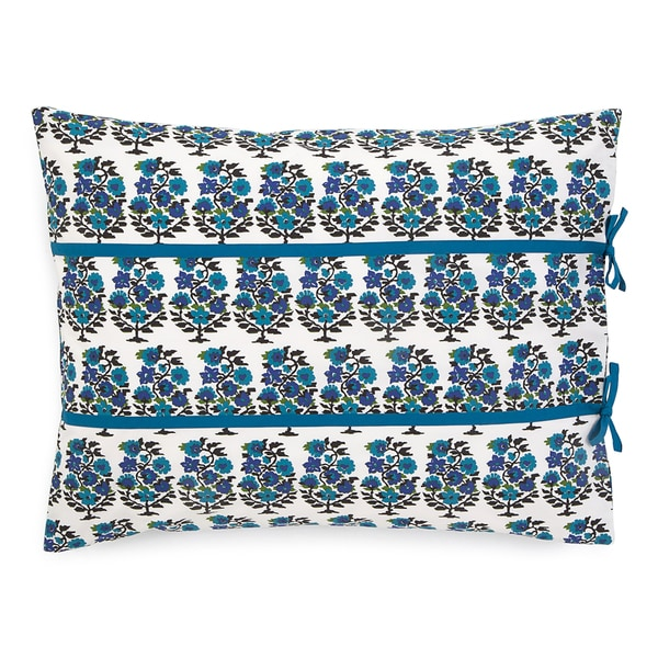 Collier Campbell Pondicherry Standard Sham