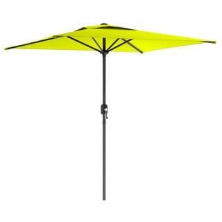 CorLiving Square Patio Umbrella