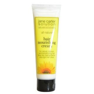 Jane Carter 4.5-ounce Hair Nourishing Cream