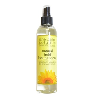 Jane Carter 8-ounce Natural Hold Locking Spray