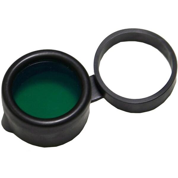Streamlight TLR Flip Lens Green