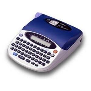 Brother P-Touch PT-1750 Label Printer