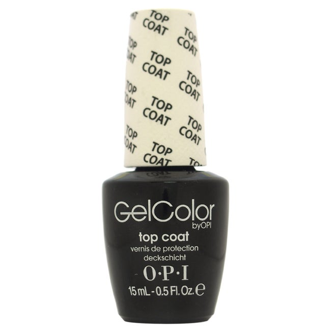 Nail Care | Find Great Beauty Products Deals Shopping at Overstock.com