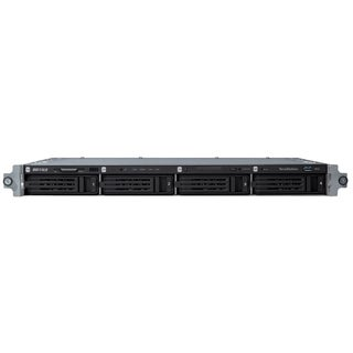 BUFFALO TeraStation 5400 4-Drive 24 TB Rackmount NAS for Small/Medium