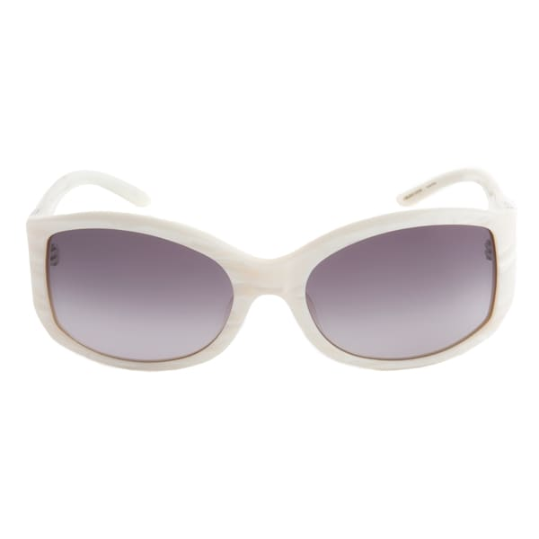 celine dion sunglasses 89hv  celine dion cd5504 wh marble cream sunglasses free shipping on