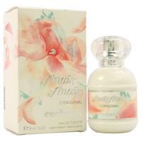 Cacharel Anais Anais L'Original Women's 1-ounce Eau de Toilette Spray
