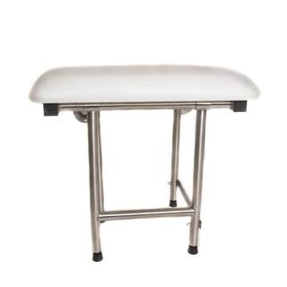 CSI Bathroom Folding Shower Bath Seat