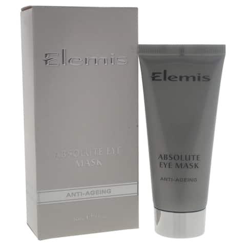 ELEMIS Absolute Eye Mask 1 oz