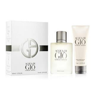 Giorgio Armani Acqua di Gio Men's Gift Set|https://ak1.ostkcdn.com/images/products/10017702/P17164765.jpg?impolicy=medium